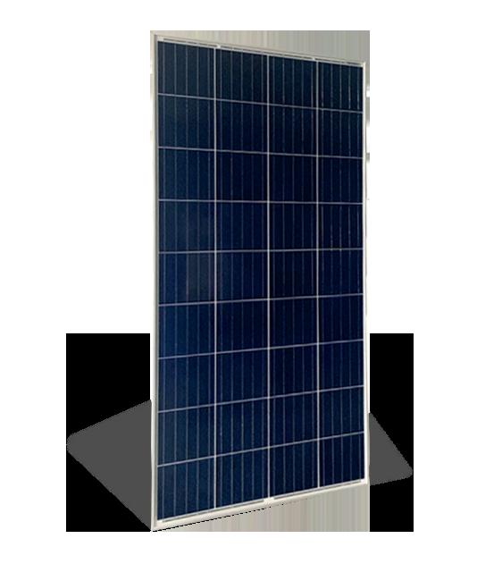 Off-grid modules 60-150W
