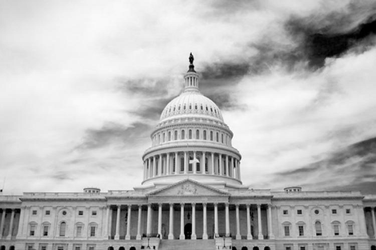 Restraining order issued against Trump bid to close bifacial tariff exemption